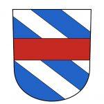 Umzug Bassersdorf
